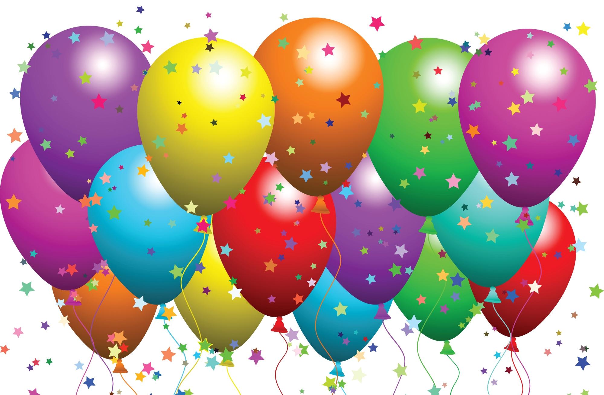 Top tot Teen feest 23 maart | Top tot Teen